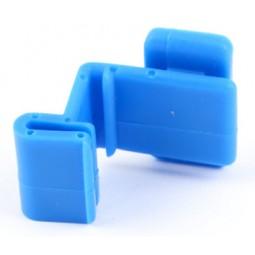 Hoshizaki separator clip