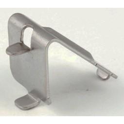 Hoshizaki shelf clip