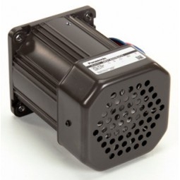 Hoshizaki pump motor