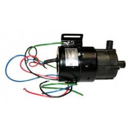 Hoshizaki pump motor assembly