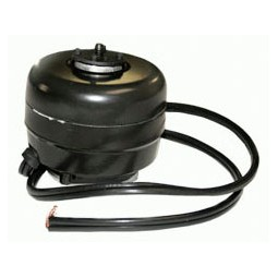 Hoshizaki fan motor condensor