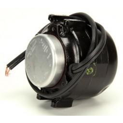 Hoshizaki condenser fan motor