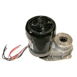 Hoshizaki lrg gear motor