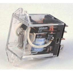 Hoshizaki relay gear motor protector