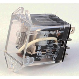Hoshizaki relay - door switch
