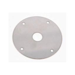 Hoshizaki pump plate O-ring