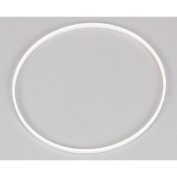 Hoshizaki O-ring retainer
