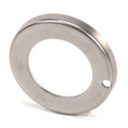 Hoshizaki ring