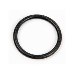 Hoshizaki O-ring