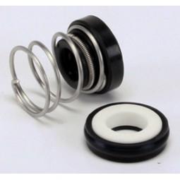 Hoshizaki mechanical seal