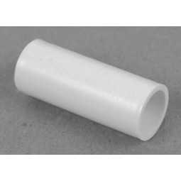 Hoshizaki joint pipe