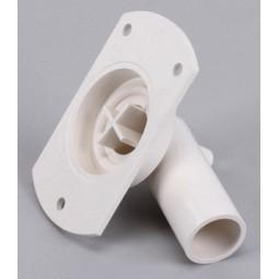 Hoshizaki drain valve