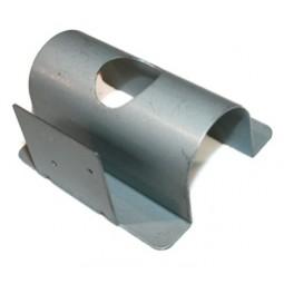 Hoshizaki valve holder