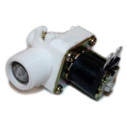 Hoshizaki water valve