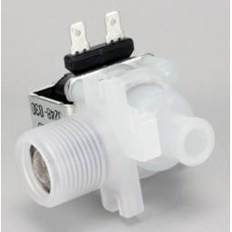Hoshizaki water solenoid valve