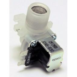 Hoshizaki water valve, KM630/632