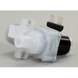 Hoshizaki water valve, KM600