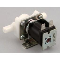Hoshizaki valve