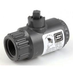 Hoshizaki ball valve
