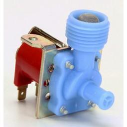 Hoshizaki water inlet valve