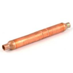 Hoshizaki check valve
