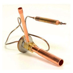 Hoshizaki expansion valve