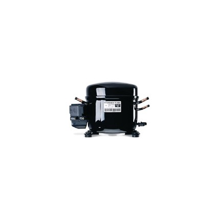 Embraco R-134a 1/3 HP compressor high torque with start capacitor