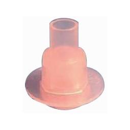 Bulkhead water fitting, CA-1011-03