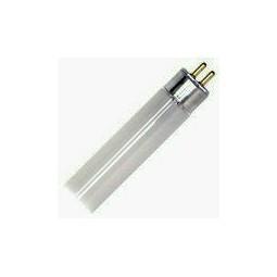 Light bulb, F8T5CW