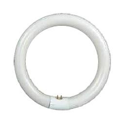 Lamp, 30W circular