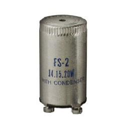 Lamp starter FS-2