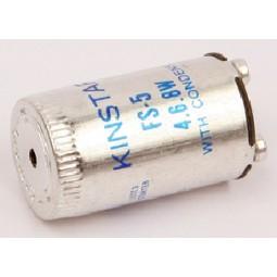Lamp starter FS-5