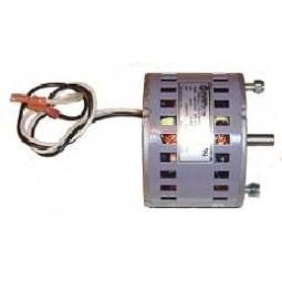 Pump motor - Crathco 1068