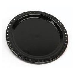 45 Hole warmer plate
