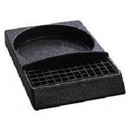 Airpot tray, for airpots with 6.75 Inch or smaller base