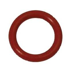 Valve O-ring, Crathco 1012