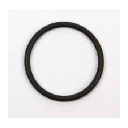 O-ring - Bunn 24733.0010