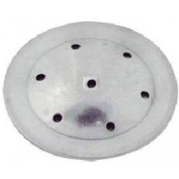 Sprayhead, 7 hole (078)