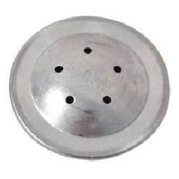 Sprayhead, 5 hole (070)