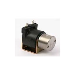 Solenoid valve 120V, Skinner