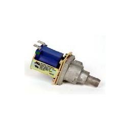 Dispense valve 120V