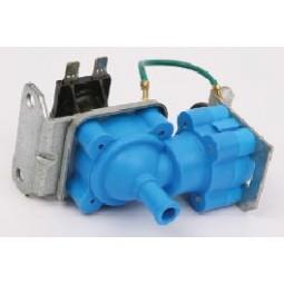 Inlet valve, 120V