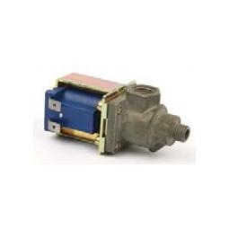 Sprayhead valve