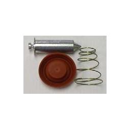Dispense valve repair kit