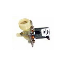 Inlet valve, 120V, 1.20 GPM