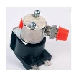 Solenoid valve, 120V .750 GPM