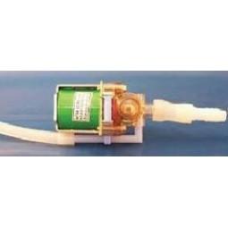 Dump valve kit