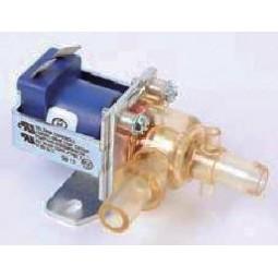 Dispense valve, 120V