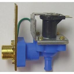 Inlet valve, 2 GPM, 120V 10W