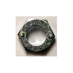 Solenoid valve wrench